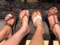 Bern, Flip Flops, Sandals, Shoes, Women, Fashion, Moda, Shoes Sandals, Zapatos