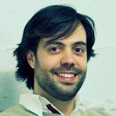 Hugo Albornorz - Socio Fundador y Consejero Delegado de Neolabels.com.