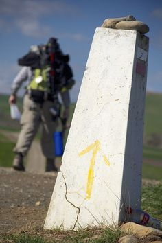 Ultimate Packing Guide: Walking the Camino de Santiago in Spring