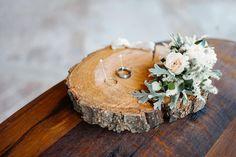 W Dresses, Wedding Tips, Wedding Decorations, Boho, Marriage Tips, Wedding Decor, Bohemian, Bohemia, Wedding Jewelry