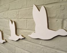 Woodpecked by Woodpecked on Etsy