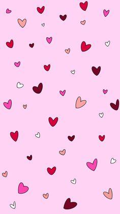 Emoji Wallpaper Iphone, Cute Emoji Wallpaper, Angel Wallpaper, Phone Screen Wallpaper, Watercolor Wallpaper, Mood Wallpaper, Heart Wallpaper, Cute Cartoon Wallpapers, Tumblr Wallpaper