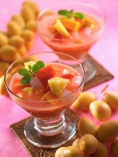 18 best minuman www resepkita com images cocktails cocktail rh pinterest com