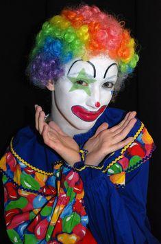 original clowns - Google Search