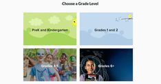 Scholastic offers activities for four different grade levels: PreK and Kindergarten, Grades 1 and Grades and Grades The post Scholastic Comes Through With Free Home-Learning Activities For Elementary Kids appeared first on Scary Mommy. Home Learning, Learning Activities, Think Sheet, Reading Task Cards, Whole Brain Teaching, Scary Mommy, Teacher Binder, Free Education, Positive Behavior
