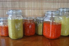 A Warning About Fermenting in Fido Jars - Pickle Me Too  #Amazmerizing