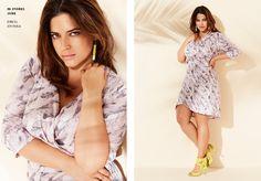 Zizzi fashion summer pastels trend 2015