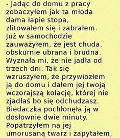 Wszystko dokładnie żonie wyjaśnił... ;) - Zgrywne.pl - Humor i Sentencje Weekend Humor, Men, Haha, Jokes, Guys