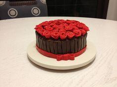Rosas vermelhas!!
