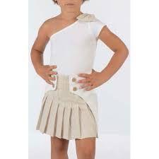 Resultado de imagen para camisas polo para niñas