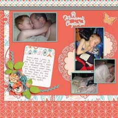 Layout created with {Everyday Moments} Digital Scrapbook Kit by Jocee Designs available at The Digichick and Gingerscraps http://store.gingerscraps.net/Everyday-Moments-Digital-Kit.html http://www.thedigichick.com/shop/Everyday-Moments-Digital-Kit.html #joceedesigns
