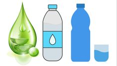 how much water to drink in a day to lose weight Weight Loss Water, Lose Weight, Water Bottle, Drinks, Drinking, Beverages, Water Bottles, Drink, Beverage