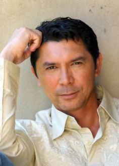 Lou Diamnod Phillips | pictures Lou Diamond Phillips