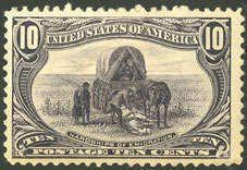 United States - 1851-1937: Doubletten-Sammlung, oft mehrfach, sauber, in Einsteckalbum, enormer Kat.  Lot condition *   Dealer Rölli-Schär AG  Auction Starting Price: 1200.00 CHF