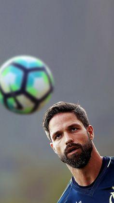 De olho nela! #Flamengo