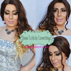 Sesión de fotos 2015 Modelo: Tania Melisa M Maquillaje: Diana A. Islas Peinado: Diana A. Islas Fotografía: Mariana Vazquez  Sesion completa en: https://www.facebook.com/Diana-Estilista-Cosmetologa-1492228984405429/