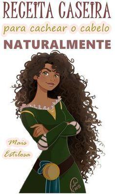 RECEITA CASEIRA PARA CACHEAR O CABELO NATURALMENTE:#cachos #cacheadas #curly #cachearcabelo #cabelo #receitacaseira #dicas #dicasdecabelo #oil #natural #natureba #dicasdebeleza #projetorapunzel #longhair #diy #facavocemesma #beauty #hair #homemade