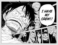 Eiichirō Oda - One piece One Piece Comic, One Piece Anime, One Piece Luffy, Monkey D Luffy, One Piece Tattoos, One Piece Drawing, Japon Illustration, Manga Covers, Manga Pictures