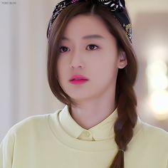 별에서 온 그대 11회 전지현(천송이) 캡쳐 보정 140122 : 네이버 블로그 Korean Beauty, Asian Beauty, Natural Beauty, Korean Actresses, Korean Actors, Asian Celebrities, Celebs, Jun Ji Hyun Fashion, My Love From The Star
