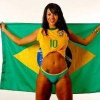 Garra  Brasileira by Etére@music on SoundCloud