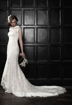 Jasper conran wedding dresses uk brides