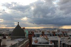 www.parisiandays.com