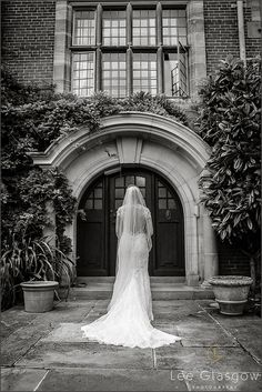 Lisa and Nick's Dunchurch Park Hotel Wedding - Lee Glasgow Photography Hotel Wedding Venues, Wedding Fair, Park Hotel, Glasgow, Rugby, Lisa, Bride, Wedding Dresses, Photography