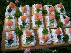 Party Trays, Snacks Für Party, Appetizers For Party, Brunch Party, Finger Foods, Food Porn, Food And Drink, Cooking Recipes, Ethnic Recipes