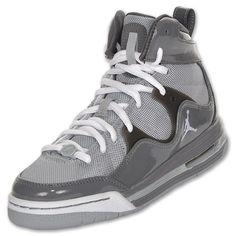 a277748cac01d9 Boys  Grade School Jordan Hoop TR 97 Basketball Shoes -  69.98 Flight  Jordans