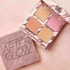 Urban Decay Afterglow Palette Summer 2017 Click That link to view our women's clothing section and much more! We offer many high quality products at Discount Rates!
