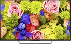 Sony KDL-50W800C 50 Inch Full HD Smart 3D LED TV on September 08 2016. Check…