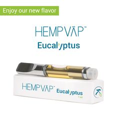 Hemp Vap New Flavour, Hemp, Nature, Products, Naturaleza, Nature Illustration, Off Grid, Gadget, Natural