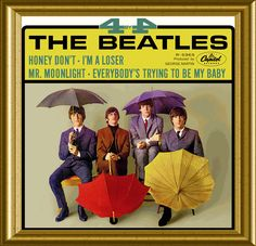 beatles-extended-play-picture-sleeve-4-by-4-34.gif 1,305×1,257 pixels