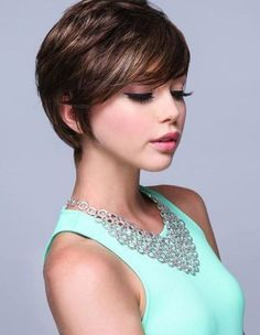 short hair cuts new styles | Latest Short Hairstyles Haircuts 2017, Short Haircuts for Women, Ladies