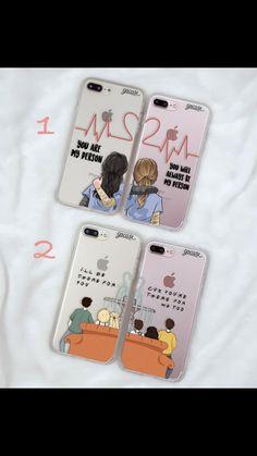 I phones case