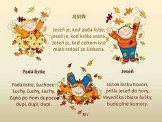 Autumn Activities For Kids, Preschool Activities, Bed Pads, Classroom Crafts, Educational Videos, Portfolio, Halloween Crafts, Winnie The Pooh, Diy And Crafts
