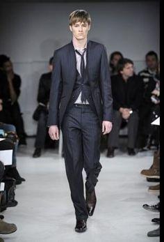 Men's fashion #rockstar #rockstarfashion #fashion