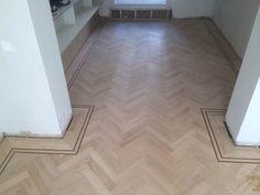 Designs parquet flooring Wood Block Flooring, Oak Parquet Flooring, Floors, Queenslander, Types Of Flooring, Wooden Blocks, Pattern Blocks, Contemporary, Modern