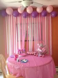 Image result for diy birthday party stuff More