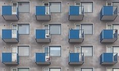 Fetish for facades: the #symmetry of #Helsinki's #architecture – in pictures:  (via The Guardian)