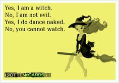 .how ever you dress DANCE
