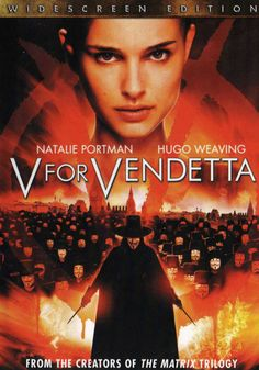 """""""You're like a millennial Natalie Portman. Like V for vendetta Natalie Portman.""""(1.17) This is one of the first compliments, of many, Augustus says to Hazel. Already the types of movies he likes are revealed along with obvious feelings of attraction for Hazel. This is an important conversation in the book and is the start of their relationship."""