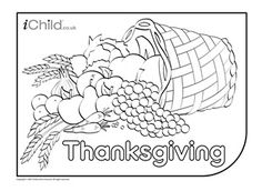 cbd uk charlottes web coloring pages | Children can colour in this picture of a feast of breads ...