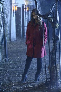 Pretty Little Liars I really like this picture of Alison