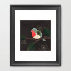 By Michelle Schwartzbauer Design LLC #design #illustration www.mschdesign.com