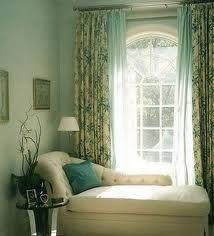 La sala, es perfecto. la iluminación y la comodidad del hogar...