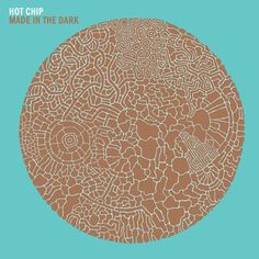 hot chip - love READY FOR THE FLOOR - JAM!