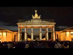 Oferta: Weekendowy wyjazd do Berlina na Signal Festival Light (Festiwal Światła) dla 1 osoby w cenie 79 zł! - FastDeal.pl