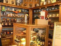 prague coffee house | Ebel coffee house, Prague - Restaurant Reviews - TripAdvisor