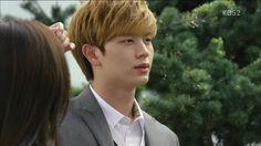 school 2015 who are you korean drama